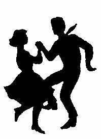 199x273 Square Dancing Clip Art Clipart Collection