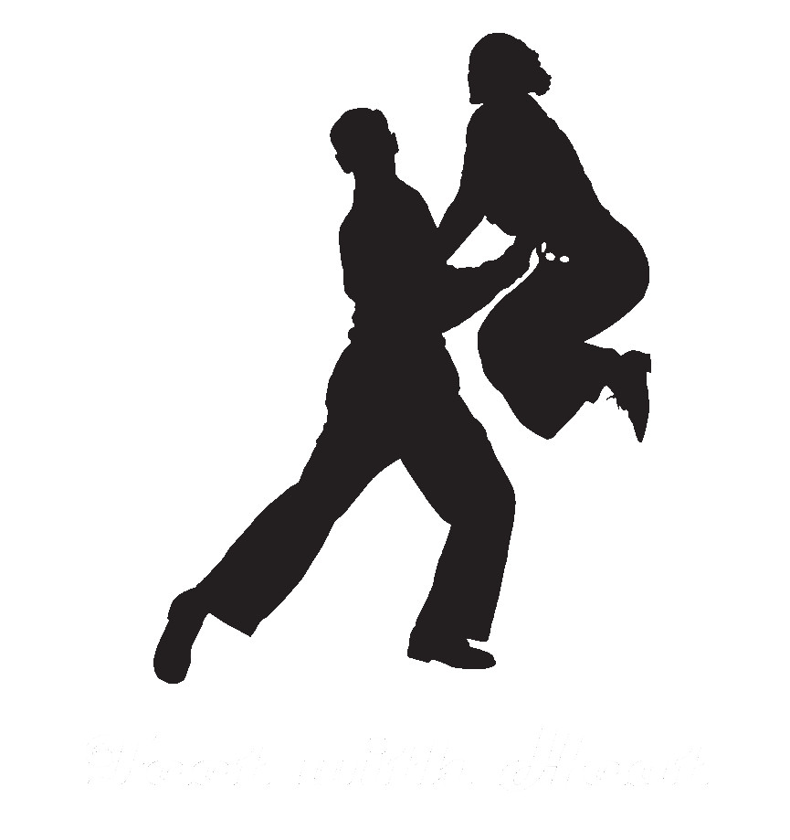 865x919 West Coast Swing Dancers Clip Art Royalty Free Cliparts Vectors