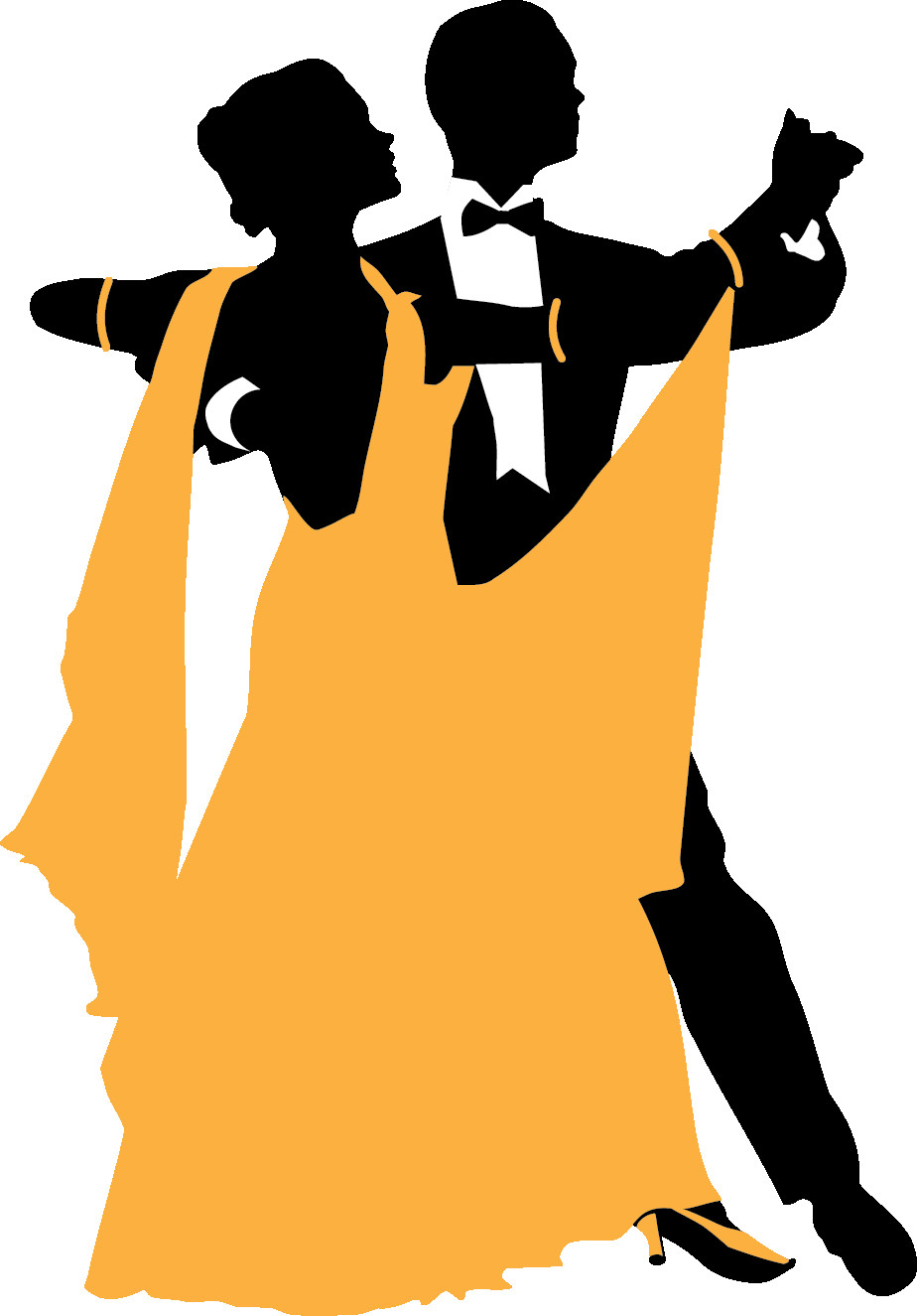 924x1325 West Coast Swing Dancers Clip Art Royalty Free Cliparts Vectors