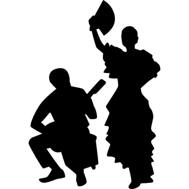 626x626 Free Flamenco Icon 127233 Download Flamenco Icon