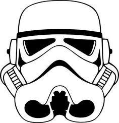 236x244 Darth Vader Clipart Stormtrooper