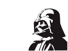 236x177 Darth Vader Stencil Art Graffitistencilingart Ideas