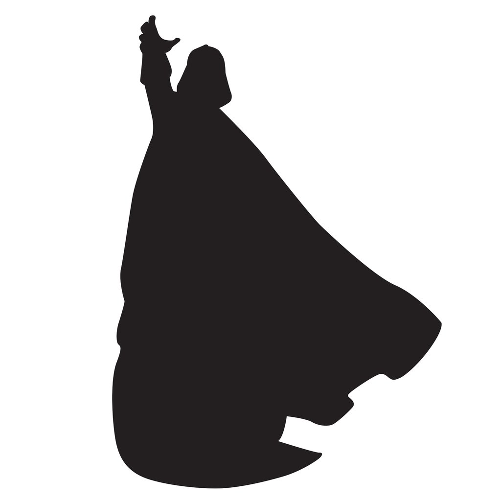 darth vader mask silhouette at getdrawings com free for cake clip art free cake clip art free