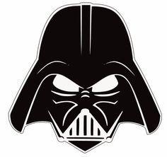236x222 Stormtrooper Sheet Cake