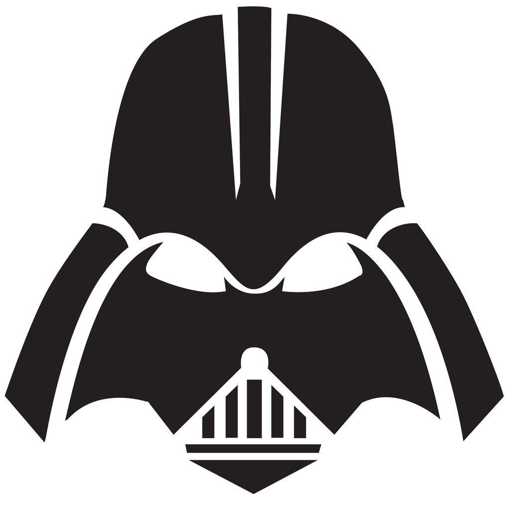 1024x1024 Darth Vader Mask Darth Vader Mask