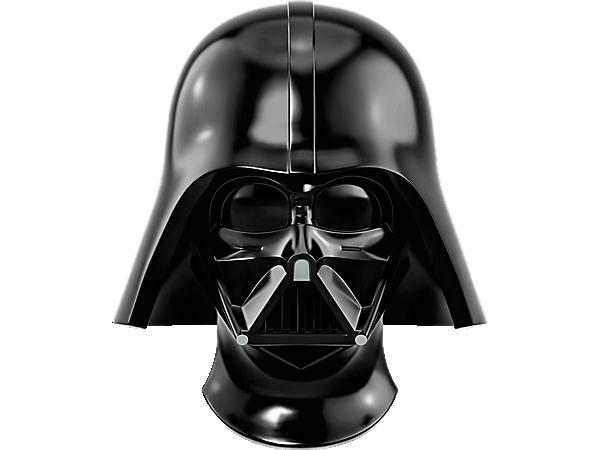 600x450 Darth Vader Clipart Lego