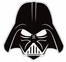 darth vader silhouette vector at getdrawings com free for personal rh getdrawings com darth vader vector icon darth vader vector helmet