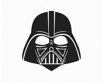 darth vader silhouette vector at getdrawings com free for personal rh getdrawings com darth vader vector mask darth vader vectors for clock dial
