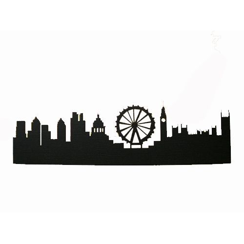 500x500 List Of Synonyms And Antonyms Of The Word Old London Skyline