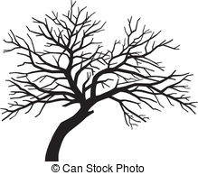 dead tree silhouette clip art at getdrawings com free for personal rh getdrawings com