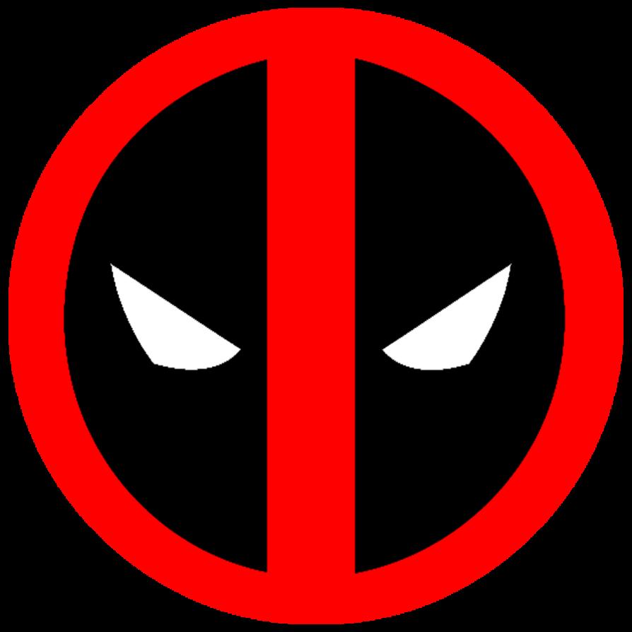 894x894 Deadpool Ricochet 2 By Thomasbartlett123