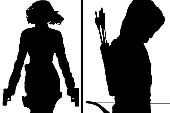 679x453 Comic Vine Battle Of The Week Results Tmnt Vs. Deadpool