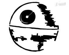 236x190 Image Result For R2d2 Star Wars Stencils Free Wonderful World
