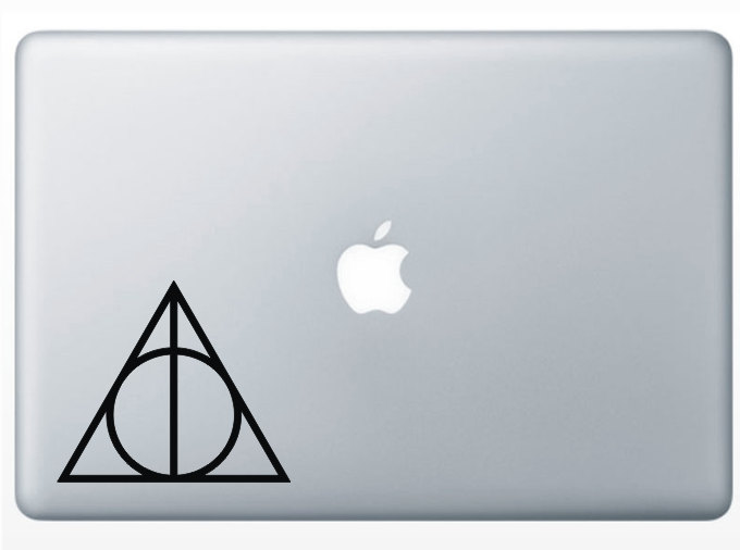 680x506 Harry Potter Symbol