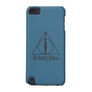 307x307 Magic Ipod Touch Cases Amp Covers Zazzle