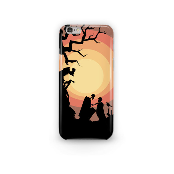 570x570 Deathly Hallows Phone Case Design From The Harry Potter Movie