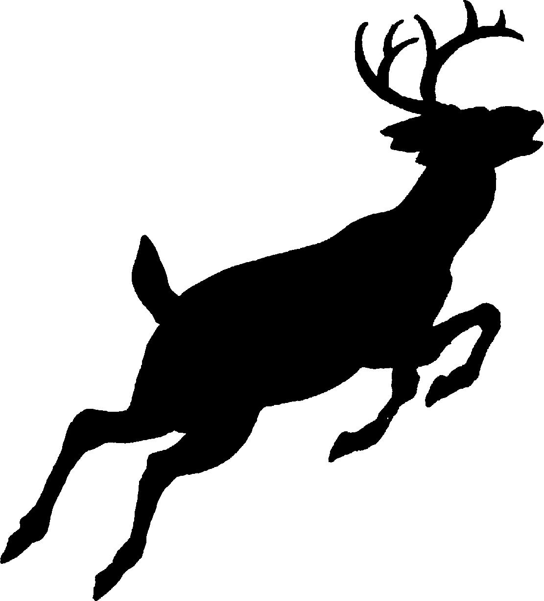 1111x1229 Deer Skull Clip Art Deer Skull Drawings Middot Deer Skull Clip