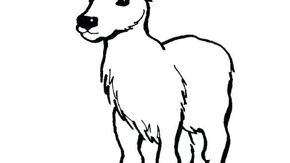 585x329 Printable Doe Head Silhouette Printable Deer Calendar 2017. Doe