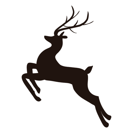 512x512 Deer Transparent Png Or Svg To Download