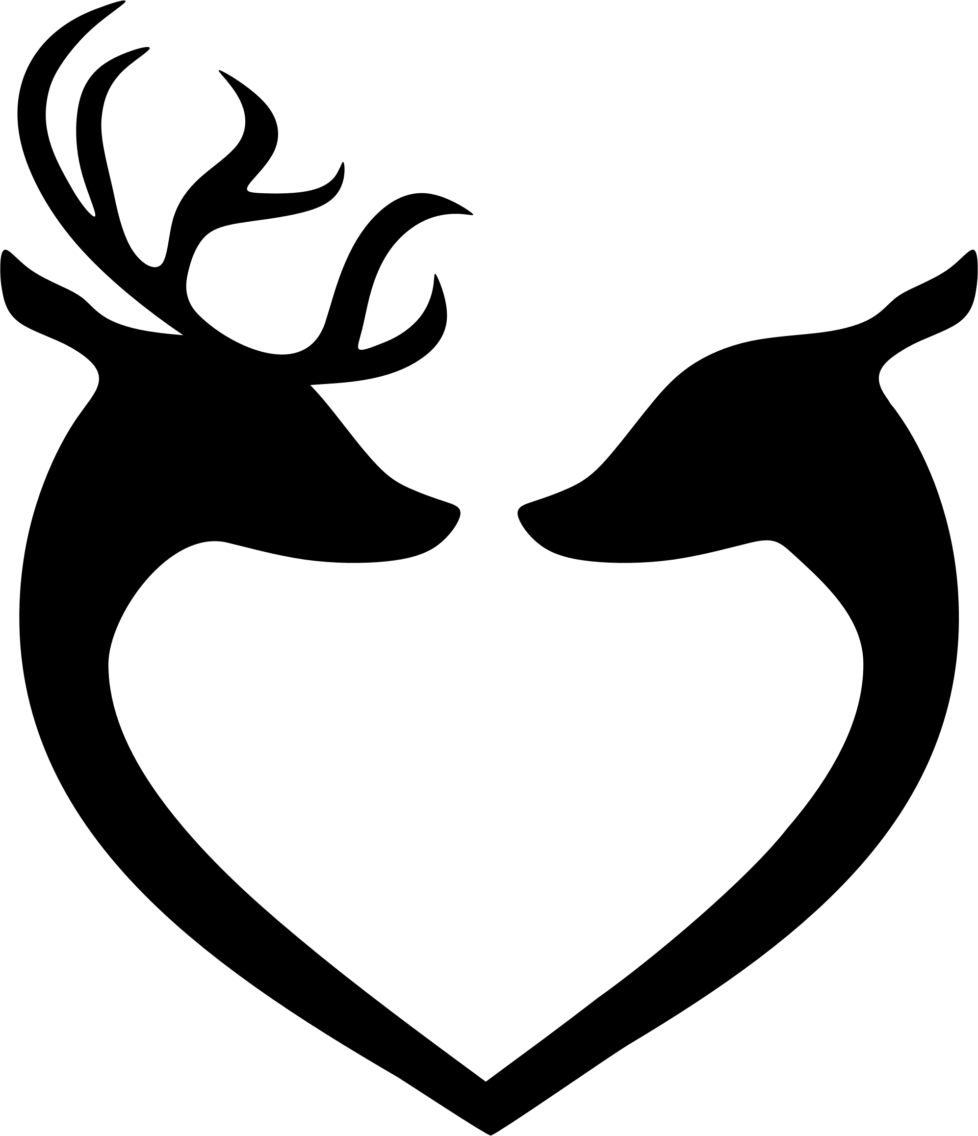1994x2316 Clipart