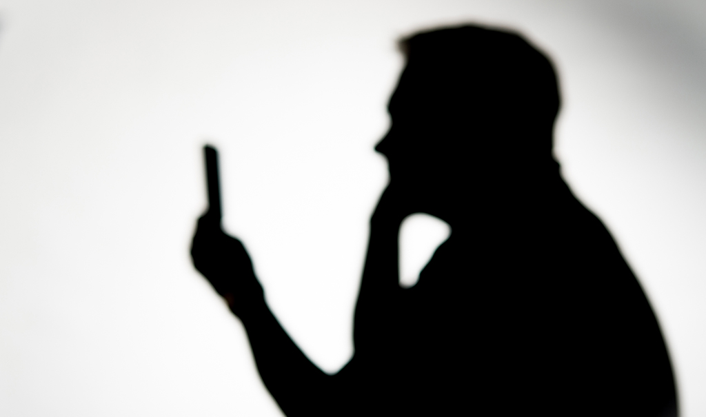 1024x605 Smart Phone Not A Smart Choice When Facing Depression Msutoday