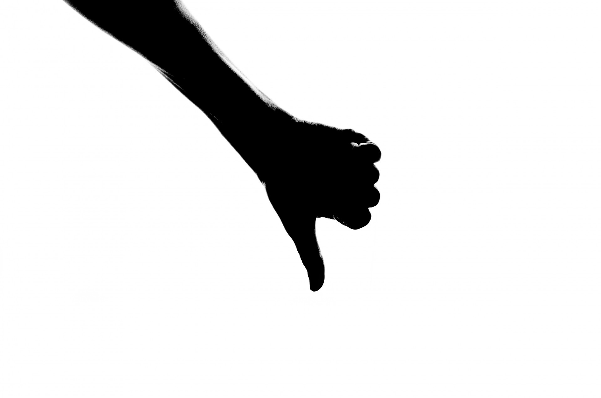 1920x1271 Free Images Hand, Silhouette, Person, People, Male, Sign, Finger
