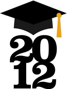 226x300 72 Best Graduation Templates Images On Graduation