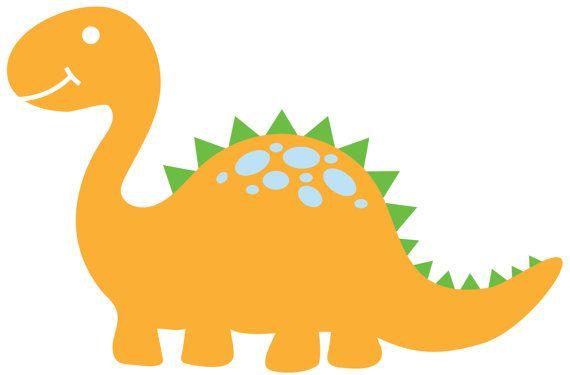 570x375 Dinosaurier Svg Datei Cut It Svg File, Filing
