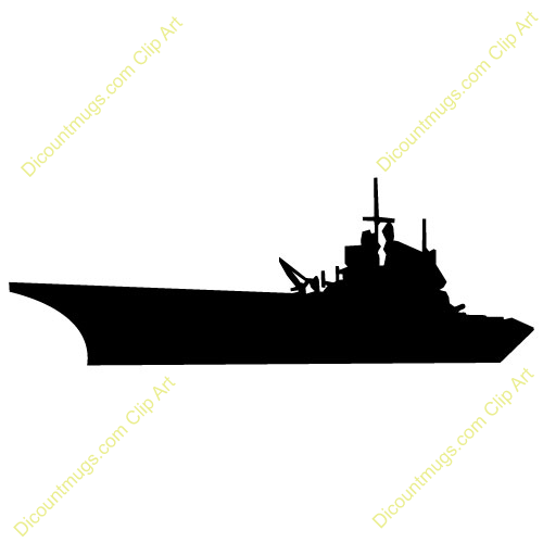 500x500 Navy Clipart Military Ship Pencil And In Color Navy Clipart
