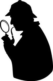 182x277 Khalon Worldwide Surveyors Pte Ltd Bunker Detective