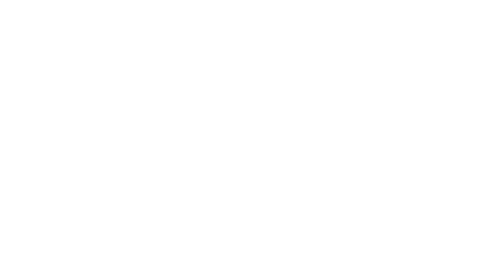 1024x525 Tasmanian Devil Silhouette By Paperlightbox