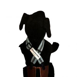 300x300 Dog Diaper Suspenders