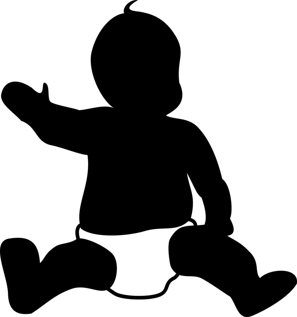 960x1024 How To Change A Diaper In 10 Easy Steps