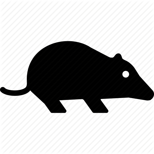 512x512 Digger, Mole, Rat Icon Icon Search Engine