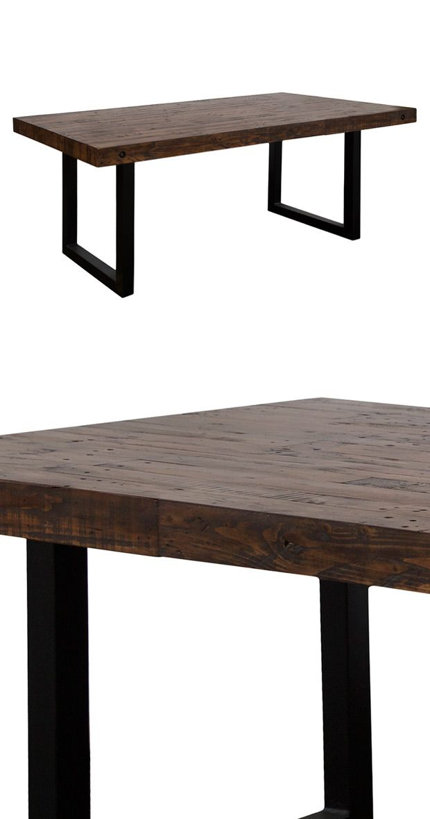 620x1179 Elevate Your Everyday Dining Experience With This Charming