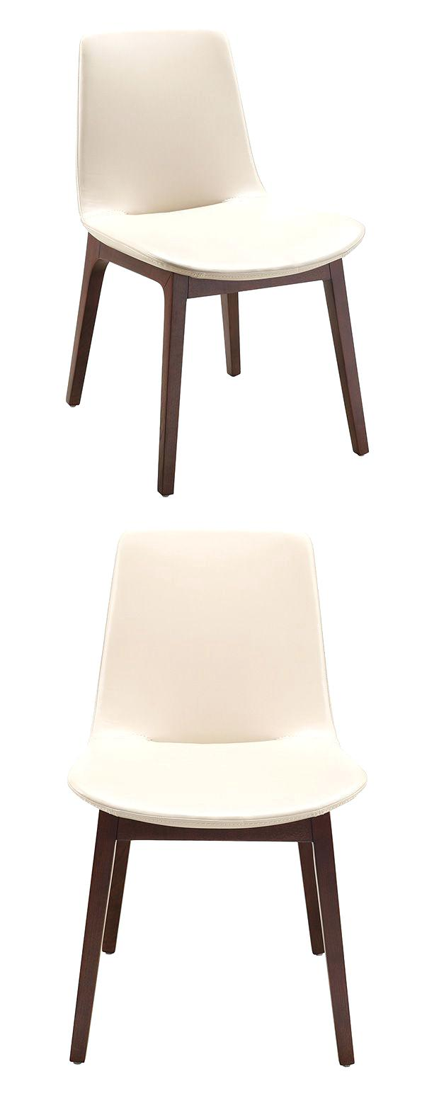 620x1550 Modern Plastic Dining Table And Chairs Outdoor White Twist Mid
