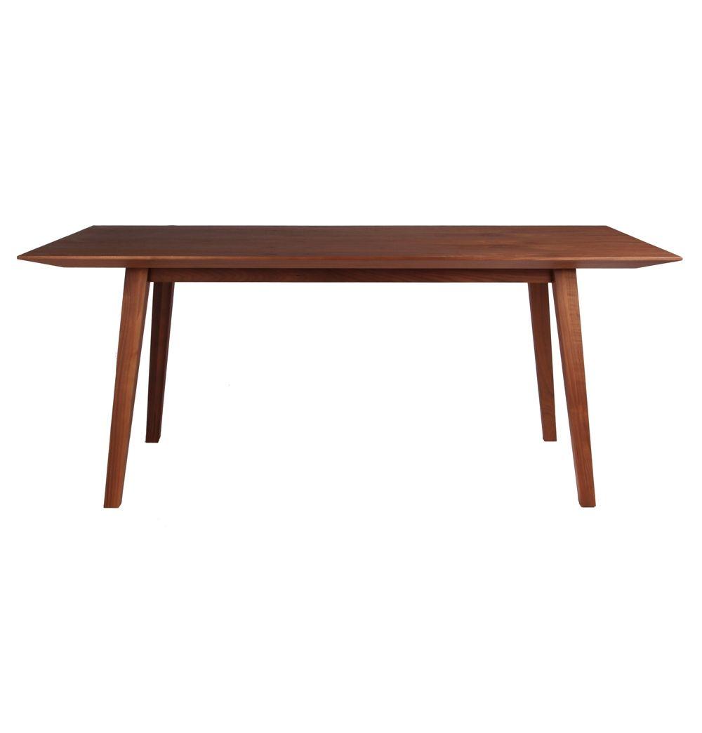 1000x1045 Original James Tan Silhouette Dining Table