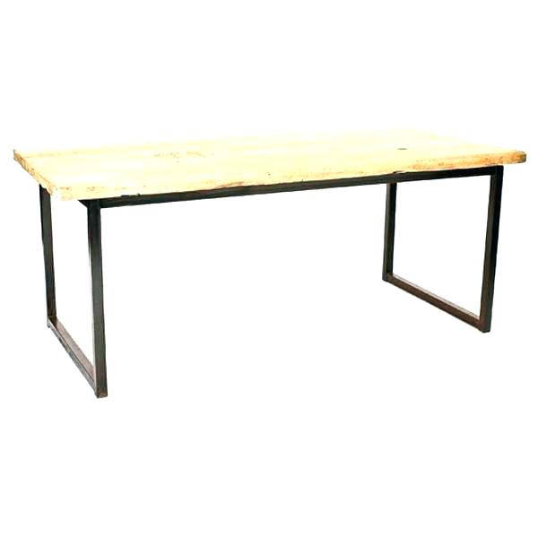 600x600 Round Metal Dining Table Wonderful Silhouette Pedestal Dining