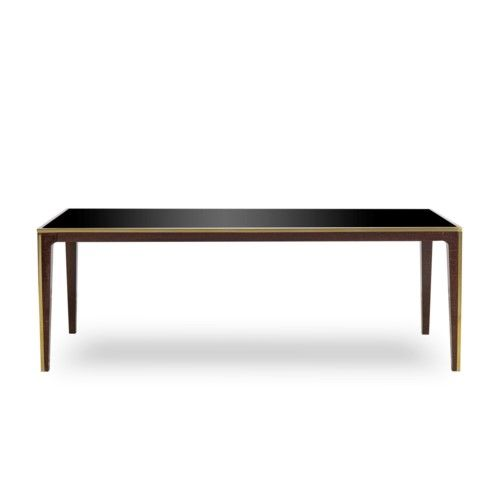 500x500 Silhouette Dining Table ~pieces~ Silhouette