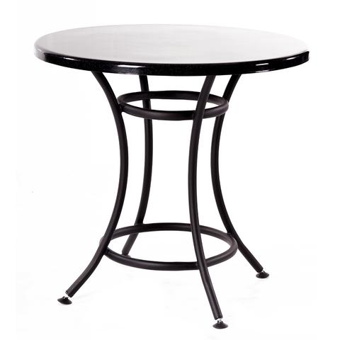 480x480 All Silhouette Furniture