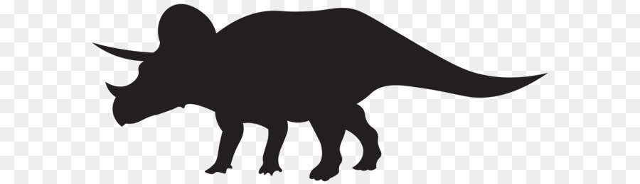 900x260 Triceratops Tyrannosaurus T Shirt Stegosaurus Dinosaur