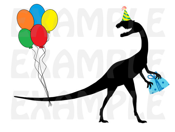 570x428 Jpg Coelophysis Party Goer Party Decor Sign