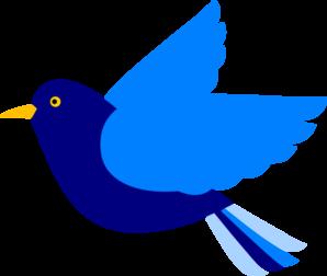 298x252 Homely Ideas Bird Clipart Cartoon Bunny Yellow Png Best Web Black