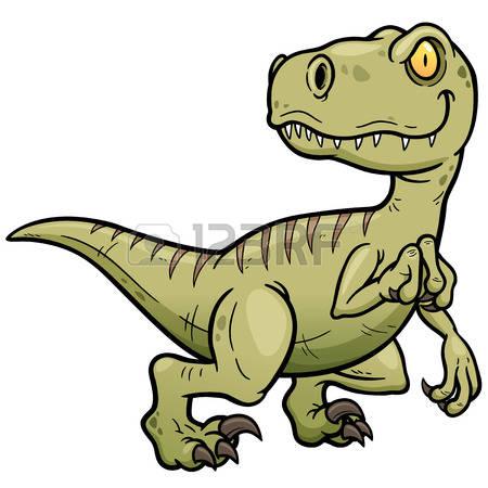 450x450 Raptor Clipart