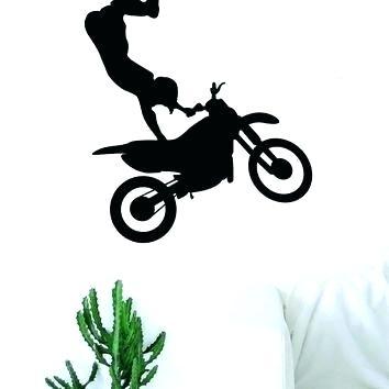 354x354 Dirt Bike Bedroom Ideas Dirt Bike Bedroom Ideas Motocross Boys