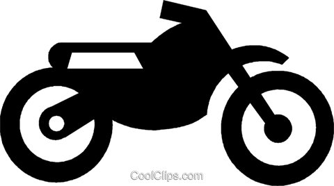 dirt bike silhouette clip art at getdrawings com free for personal rh getdrawings com biker clipart free bike clipart sunset