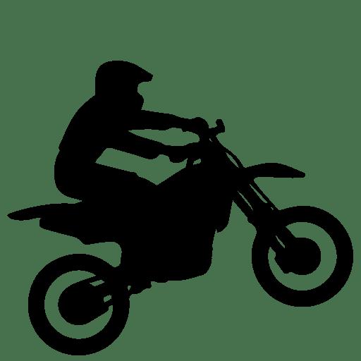 512x512 Lochmaree Motorbike Park