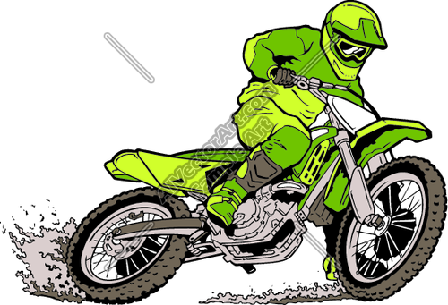 dirt bike silhouette clip art at getdrawings com free for personal rh getdrawings com motocross clipart free download motocross clipart free
