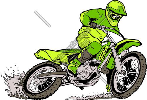 dirt bike silhouette clip art at getdrawings com free for personal rh getdrawings com motocross clipart free download motocross bike clipart