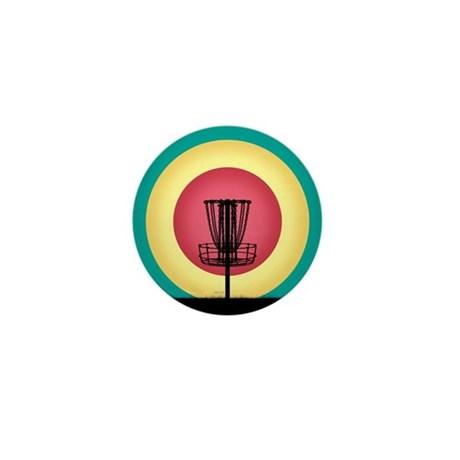 460x460 Disc Golf Buttons